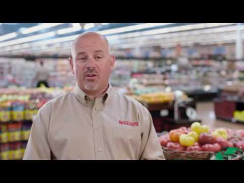 Hear from Save Mart