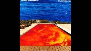 Red Hot Chili Peppers - Around The World [HQ - FLAC VINYL 24 Bits]