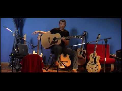leccion 1 - Manual de Guitarra para principiantes - Massimo Varini