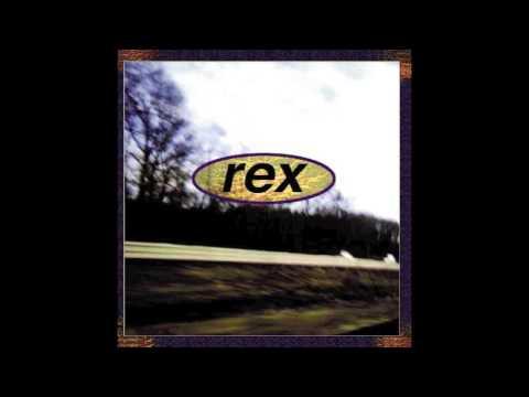 Rex - Angel Tune He Hums