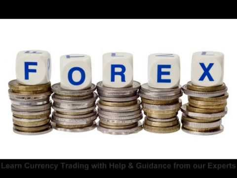 Learn Forex Trading in India, Hyderabad, Bengaluru, Chennai, Delhi, Bombay or any part of the world