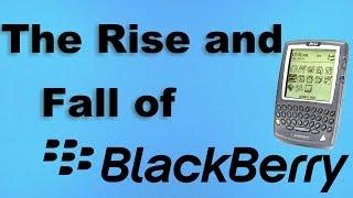 Blackberry Z10 STL 100 1 Debrick & Download Flash File Autoloaader
