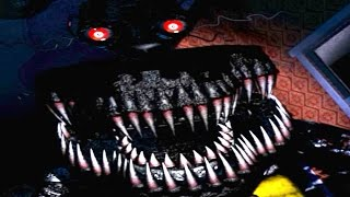 Nightmare The Toy Factory Download 98