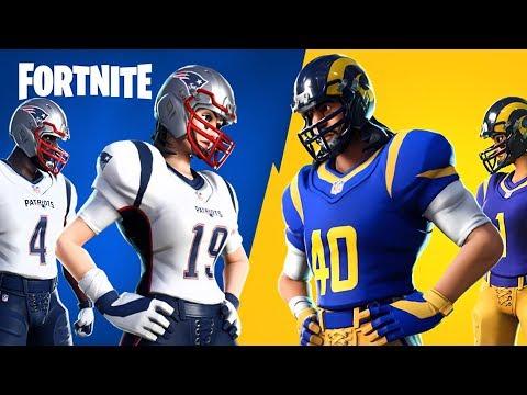 Fortnite Xbox One Frame Rate