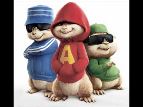 Jay Sean - Do it For U (feat. Pitbull)(Chipmunks)