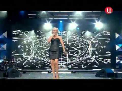 Валерия - Отпусти меня (