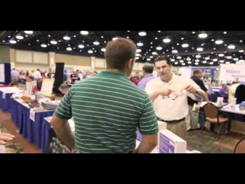 10th Anniversary Buying Show Video
