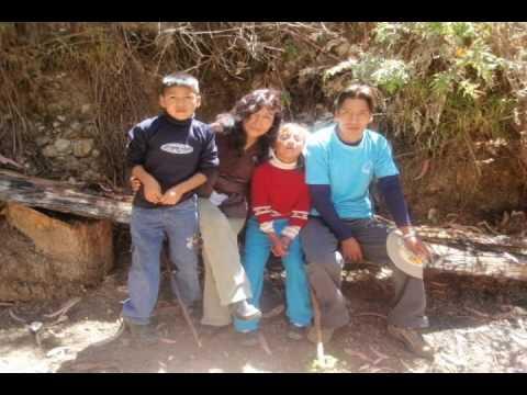 gaytan castro-adios pueblo de ayacucho