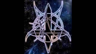 Omnihility-Epoch Unending (Lyrics)