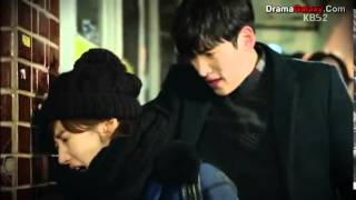 Healer Kdrama MV [Maroon 5 Animals]