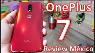 Video OnePlus 7 v1Bw_o9or1w