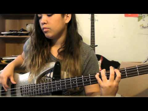 Baixar Psycho Killer - Talking Heads (bass cover)