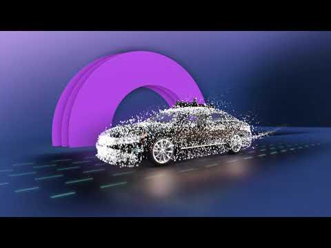 Foretellix - Measurable Safety of Autonomous Vehicles