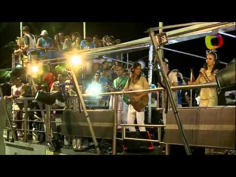 Baixar Ju Moraes - Samba d'Ju - Pout-Pourri Samba de Roda - Trio Carnaval 2013