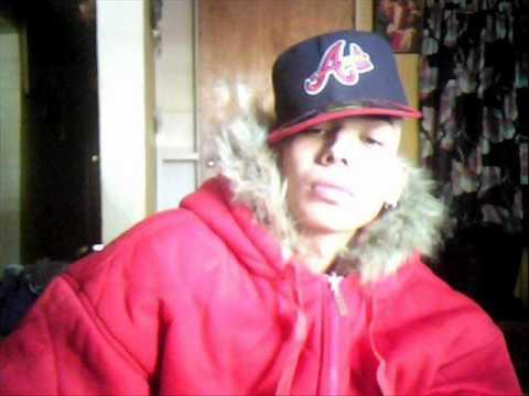 ojos rojos-iowel&spoky ft. Adan Zapata(con link de descarga)
