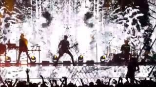 Bring Me The Horizon: Live in Phoenix, AZ 04-07-2017 @ Comerica Theatre #TheAmericanNightmareTour
