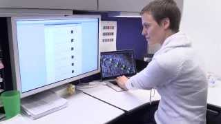 Bioinformatics: What? Why? Who? (Video for Bioinformatics 2 Module)