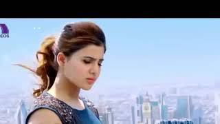Nano ki to bat nena jane h new love story song - YouTube