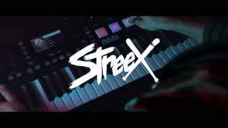 The Chainsmokers - Closer (Streex Remix)