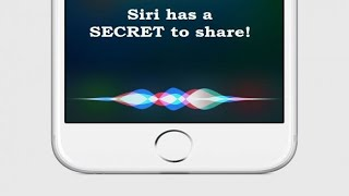 Apple's Siri to get a new voice very soon