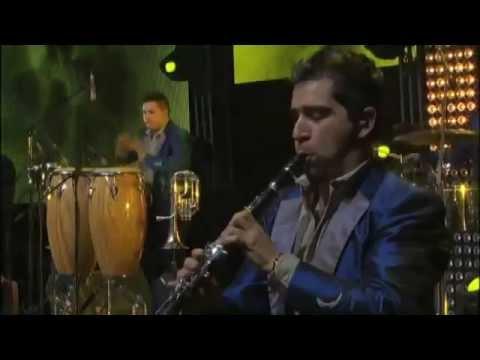 La Arrolladora-Concierto Completo (Auditorio Nacional 2014)