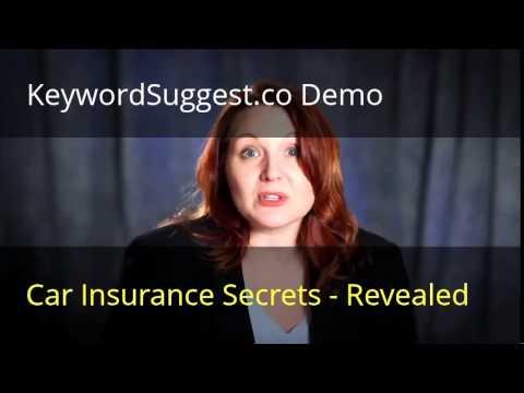 Auto Insurance Broker Atlanta GA