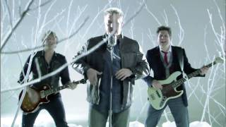 Rascal Flatts - Unstoppable (Olympics Mix) - Team USA Soundtrack Official Video (HD)