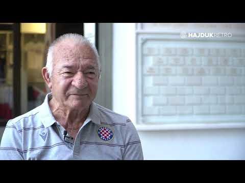 HAJDUK RETRO #5 [Special]: Ponos Hajduka (2020.)