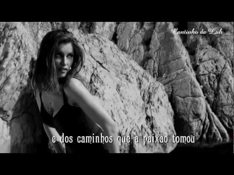 Baixar No me Compares - Ivete Sangalo feat. Alejandro Sanz - Trilha Sonora ¨Salve Jorge¨ ( legendado)