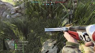 Battlefield™ V What is up with the evil gnome?