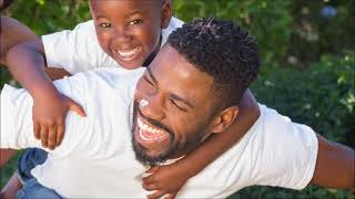 How Single Fathers Became Panty Droppers