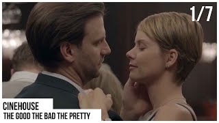 High-School reunion turns into one night stand | The Good, The Bad, and The Pretty | Part 1