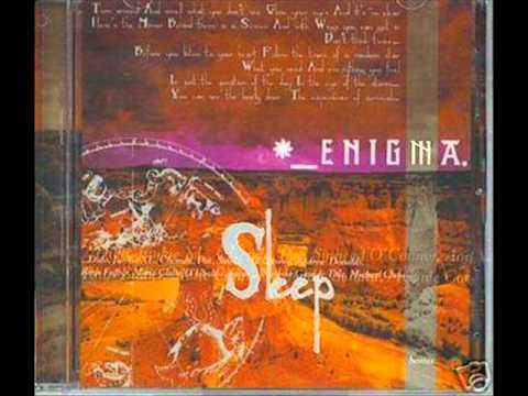 Make a Wish   Enigma