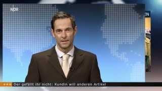 Postillon24-Nachrichten vom 07.11.2014