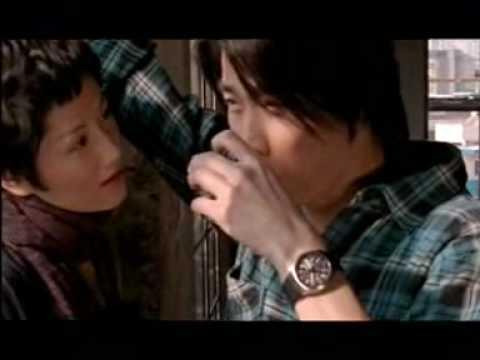 陶吉吉 - 愛我還是他 MV