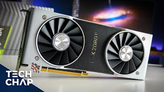 8 TIPS for Buying a Graphics Card 2019! | The Tech Chap