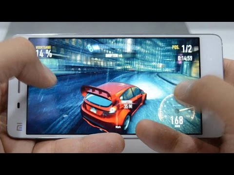 top 10 android games 2015 (high graphics quality - hd) + bonus