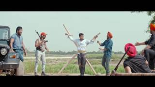 Munda Pind Da – Sarb Sandhu
