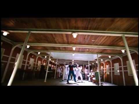 周杰倫Jay Chou 《水手怕水》MV幕後花絮電視特輯