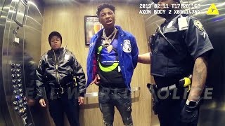 new-footage-shows-officer-wasnt-going-to-arrest-nba-youngboy-housekeeper-objected.jpg