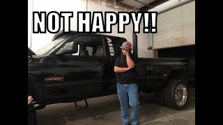 I Bought My BEST Friend His DREAM CAR!!