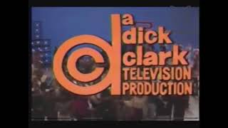 Dick Clark Productions (1978)