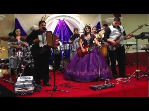 Noé Campos-Cadena de coros