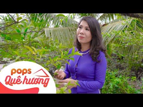 Gợi Nhớ Quê Hương | Mai Khánh Vân