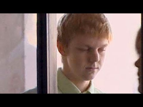 'Affluenza' Teen Drunk Driver Sued By Victims - Smashpipe News