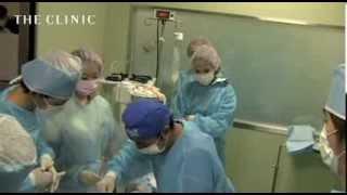 脂肪層ごとに異なるカニューレ操作と麻酔の工夫