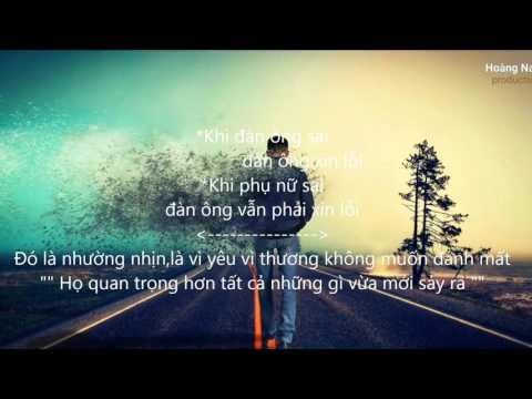 Trái Tim Tan Vỡ - XBand