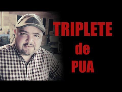 Triplete de Pua Bajo Sexto #2 interesados en bajoquintos marquen al 281-415-139cuatro