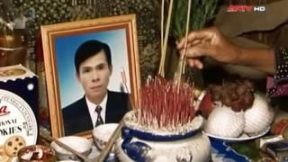 Phá Vụ Án Giết Người Gây Xôn Xao Dư Luận ở Xã Khánh Hòa Huyện Châu PhúTinh An Giang