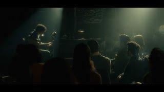 Inside Llewyn Davis - Bob Dylan scene